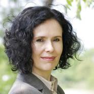 © Foto: www.elisabeth-winkelmeier-becker.de