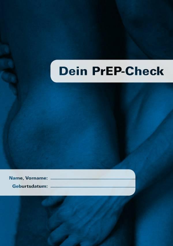 PrEP-Check