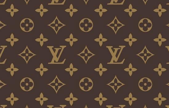 4103dad73219a Louis Vuitton stellt aus - blu hinnerk GAB rik Leo Männer
