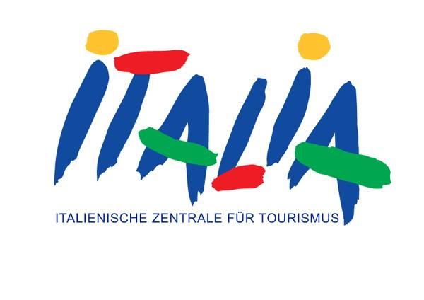 Italien Logo neu