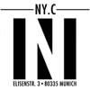 NYClub