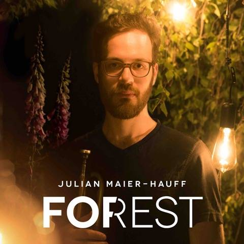 Julian Maier-Hauff