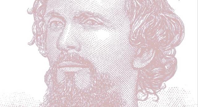 Karl Heinz Ulrichs
