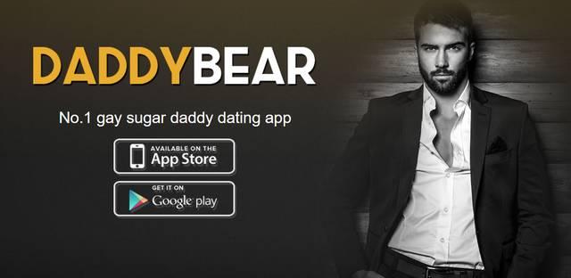 Dating-Beratung für Männer