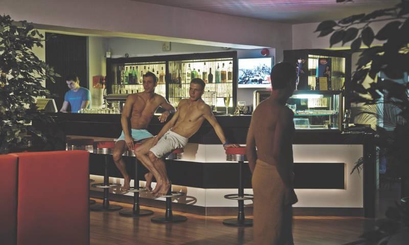 eierberg forum vulkan sauna hannover