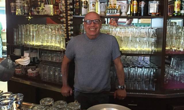 Isaac von Birmingham Pub