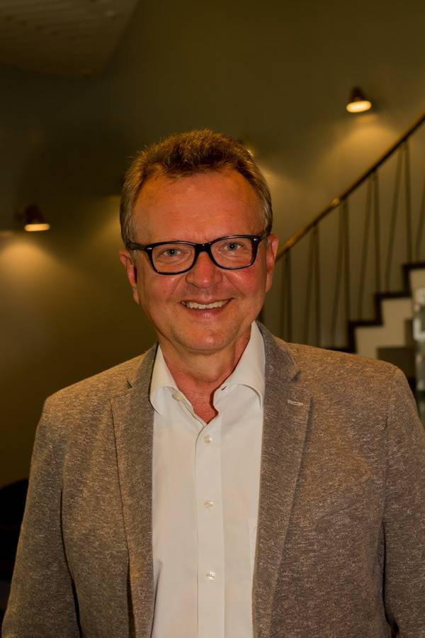 Martin Dörmann