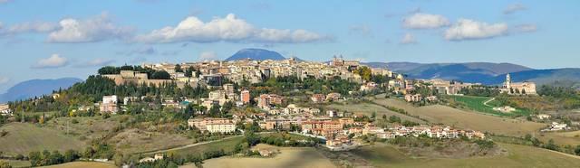 Italien Marlen