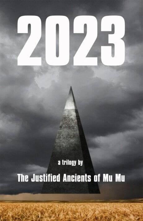 """The KLF 2017: """"2023"""""""