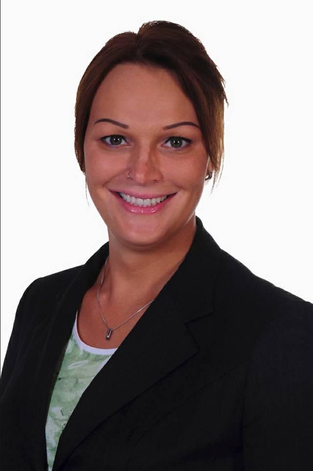 Jessica Purkhardt