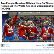 © Foto: Screenshot Carbonated.tv