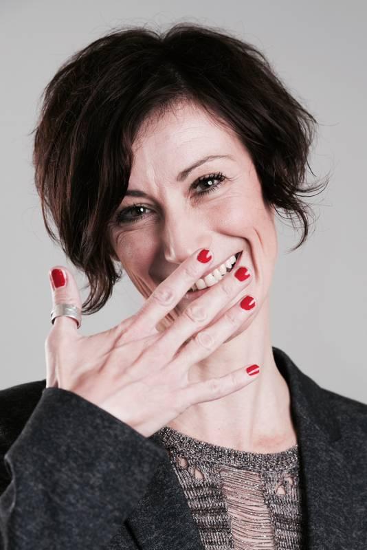 Tania Witte