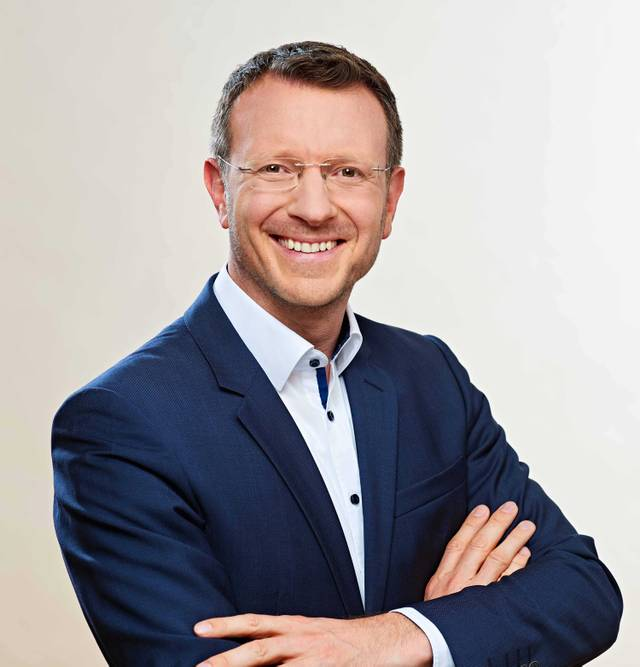 Jan-Marco Luczak