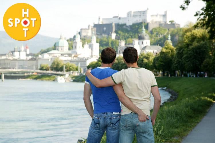 Mann sucht Mann Linz | Locanto Casual Dating Linz