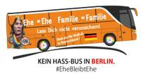 Hass-Bus