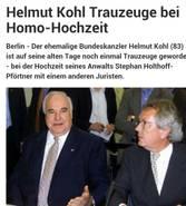 © FOTO: Screenshot www.op-online.de
