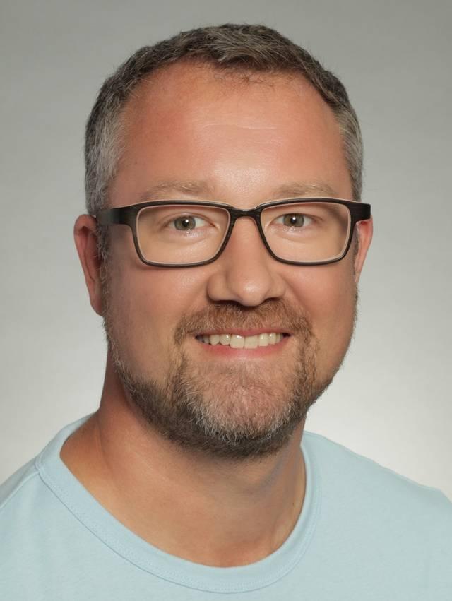 Jens Pielhau