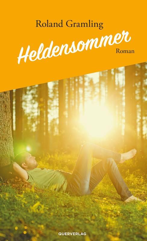 Lesenacht Heldensommer