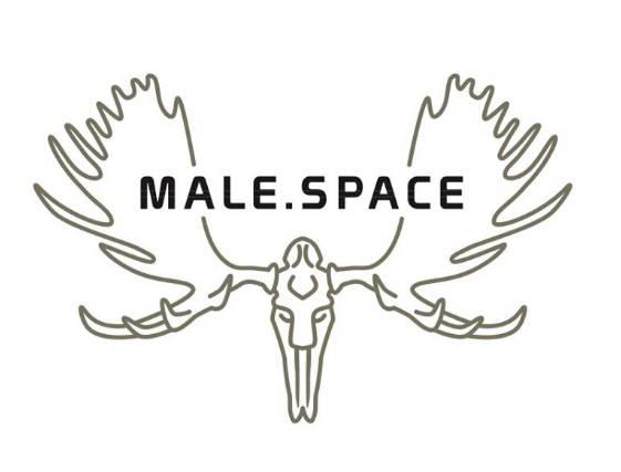 https://www.facebook.com/malespaceberlin/