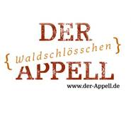 © Foto: Screenshot www.der-appell.de