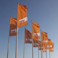 © FOTO: CDU