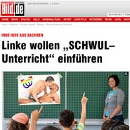© Foto: Screenshot Youtube bild.de