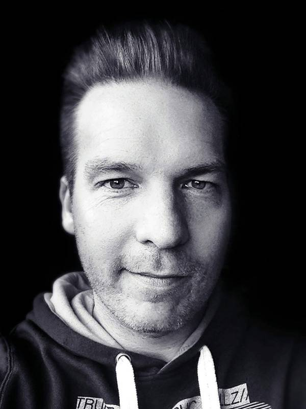 Chris Fleig