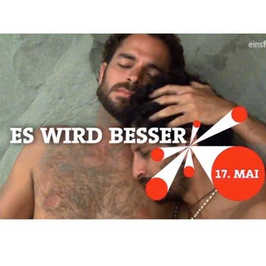 © Foto: Screenshot EinsFestival