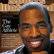 © Foto: Kwaku Alston/For Sports Illustrated