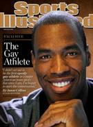Foto: Kwaku Alston/For Sports Illustrated