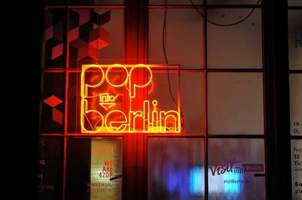 5_Pop-into-Berlin-Kîln_c_visitBerlin_Foto-Roland-Breitschuh.jpg