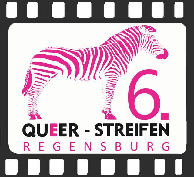 Queer Streifen