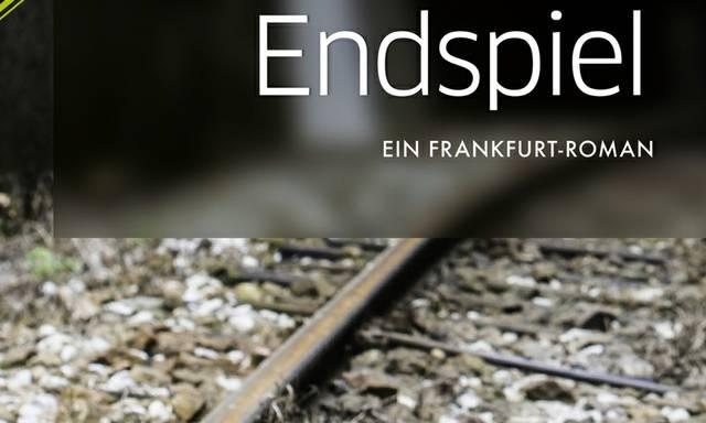 FrankfurterAuswahl-Aufmacher