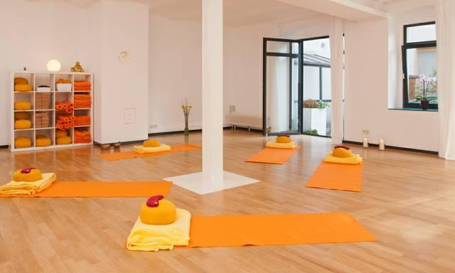 yogaklub-Aufmacher-