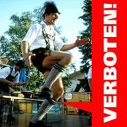 © Foto: Screenshot www.facebook.com/pages/Gegen-das-Tanzverbot-an-FEIERtagen