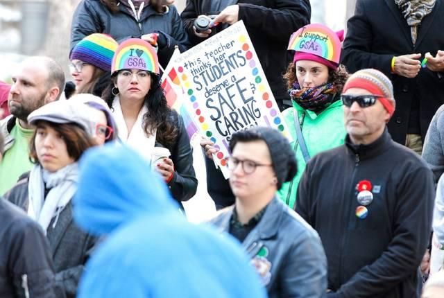 Calgary Bill 24