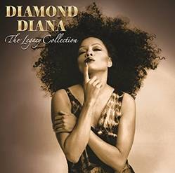 Diamond Diana Ross