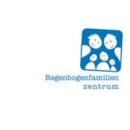 © FOTO: WWW.REGENBOGENFAMILIENZENTRUM.DE