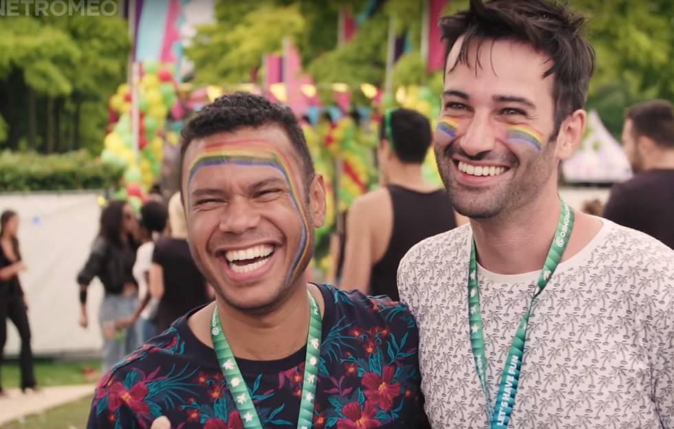 Plattform zur partnersuche schwuler [PUNIQRANDLINE-(au-dating-names.txt) 68