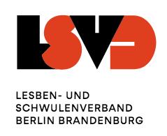 LSVD Berlin Brandenburg