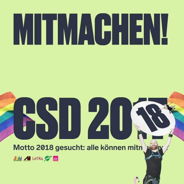 CSD-Motto.jpg