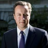 © http://Foto: www.number10.gov.uk