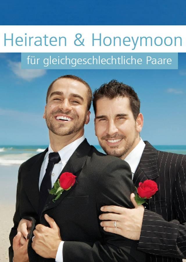 Dertour Hochzeitsreise Katalog