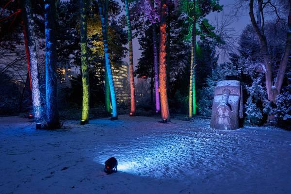 Winterlichter_04.jpeg