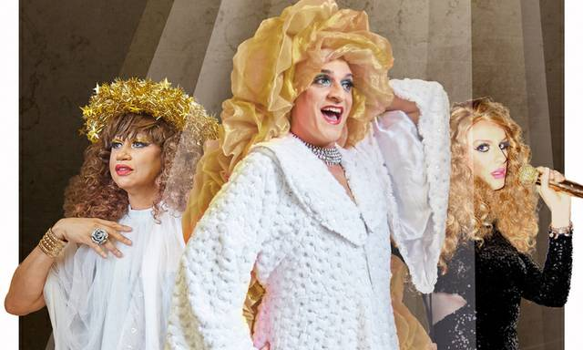 Showgirls_resize.jpg
