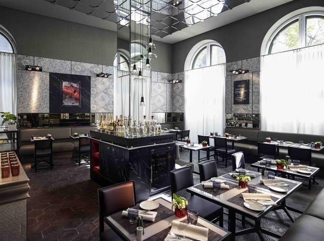 Brasserie La Délice 2.jpeg