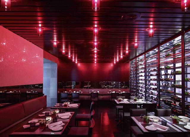 Brasserie La Délice.jpeg