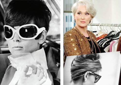 Fashion Film Midas