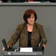 © FOTO: Deutscher Bundestag / Lichtblick / Achim Melde