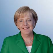 © FOTO: CDU.DE